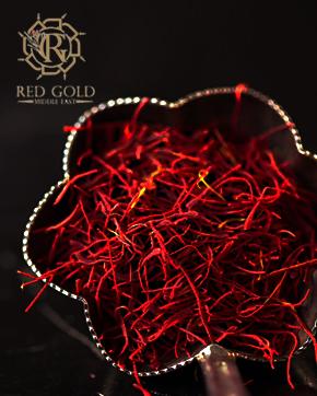 سایت red gold