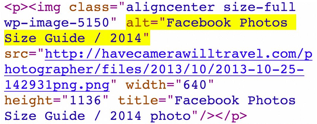 بهینه سازی تصاویر سایت